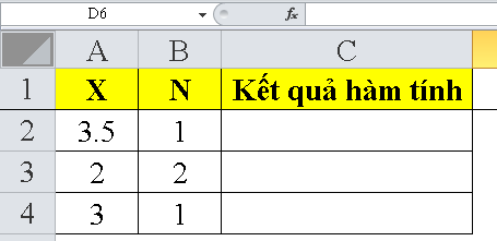 cach-su-dung-ham-BESSELY-trong-excel-1