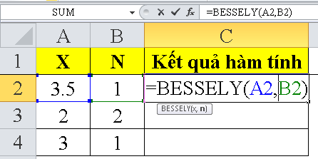 cach-su-dung-ham-BESSELY-trong-excel-2