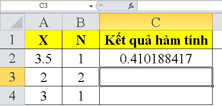 cach-su-dung-ham-BESSELY-trong-excel-3