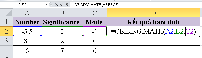 cach-su-dung-ham-CEILING-MATH-trong-excel-1