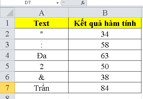 cach-su-dung-ham-CODE-trong-excel-3