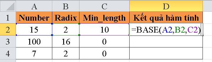 cach-su-dung-ham-BASE-trong-excel-1