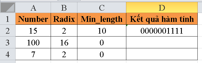 cach-su-dung-ham-BASE-trong-excel-2