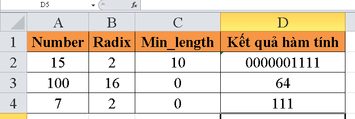 cach-su-dung-ham-BASE-trong-excel-3