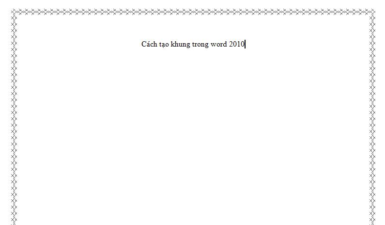 tao-khung-trong-word-2010-2