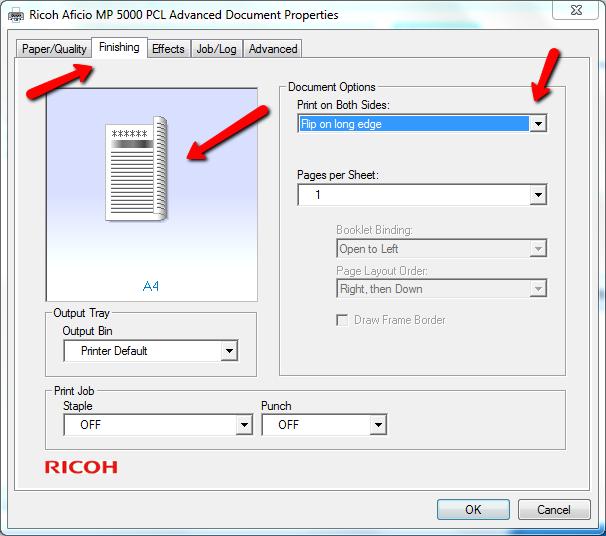 cach-in-2-mat-pdf-2