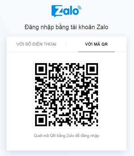 cach-theo-doi-zalo-nguoi-khac