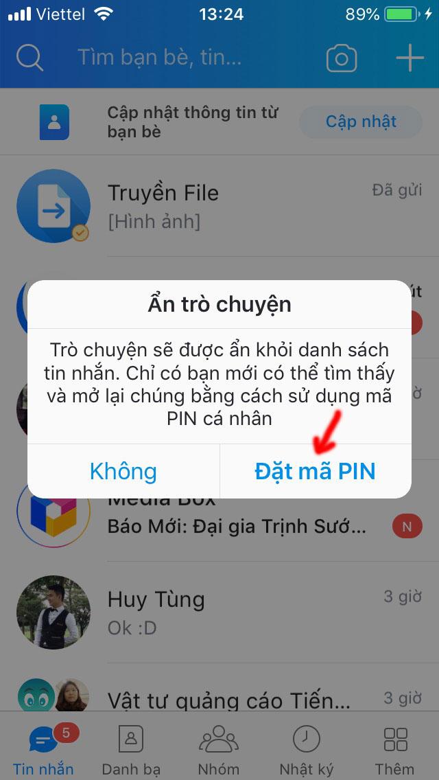 cach-an-tin-nhan-zalo-tren-iphone-2