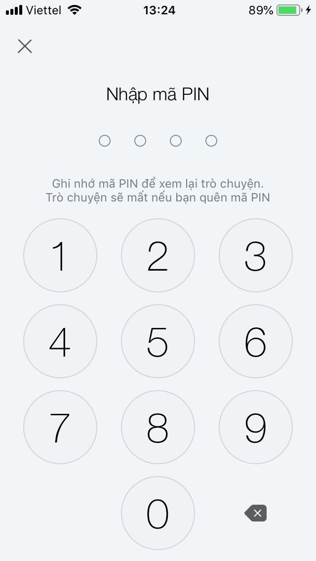 cach-an-tin-nhan-zalo-tren-iphone-3