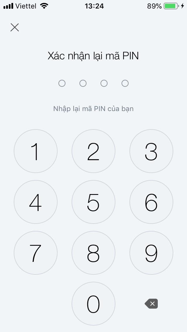 cach-an-tin-nhan-zalo-tren-iphone-4