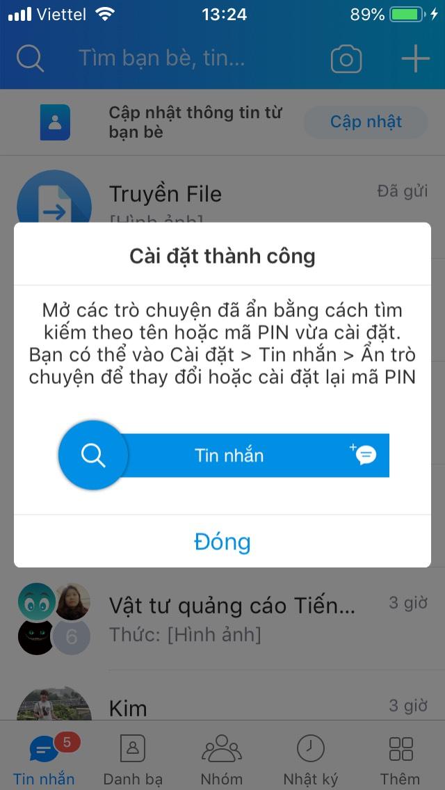 cach-an-tin-nhan-zalo-tren-iphone-5