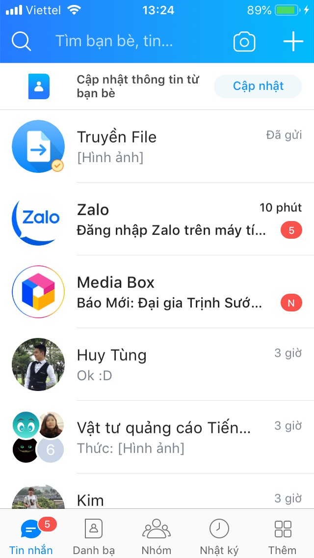 cach-an-tin-nhan-zalo-tren-iphone-6