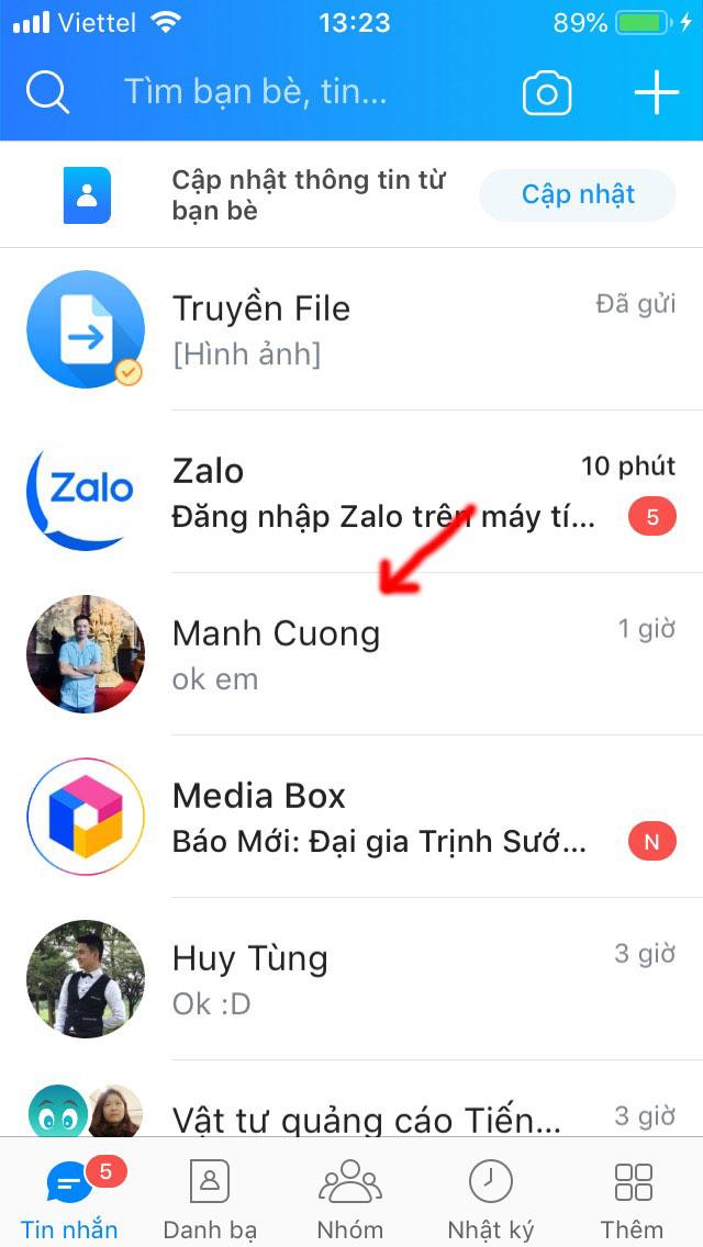 cach-an-tin-nhan-zalo-tren-iphone