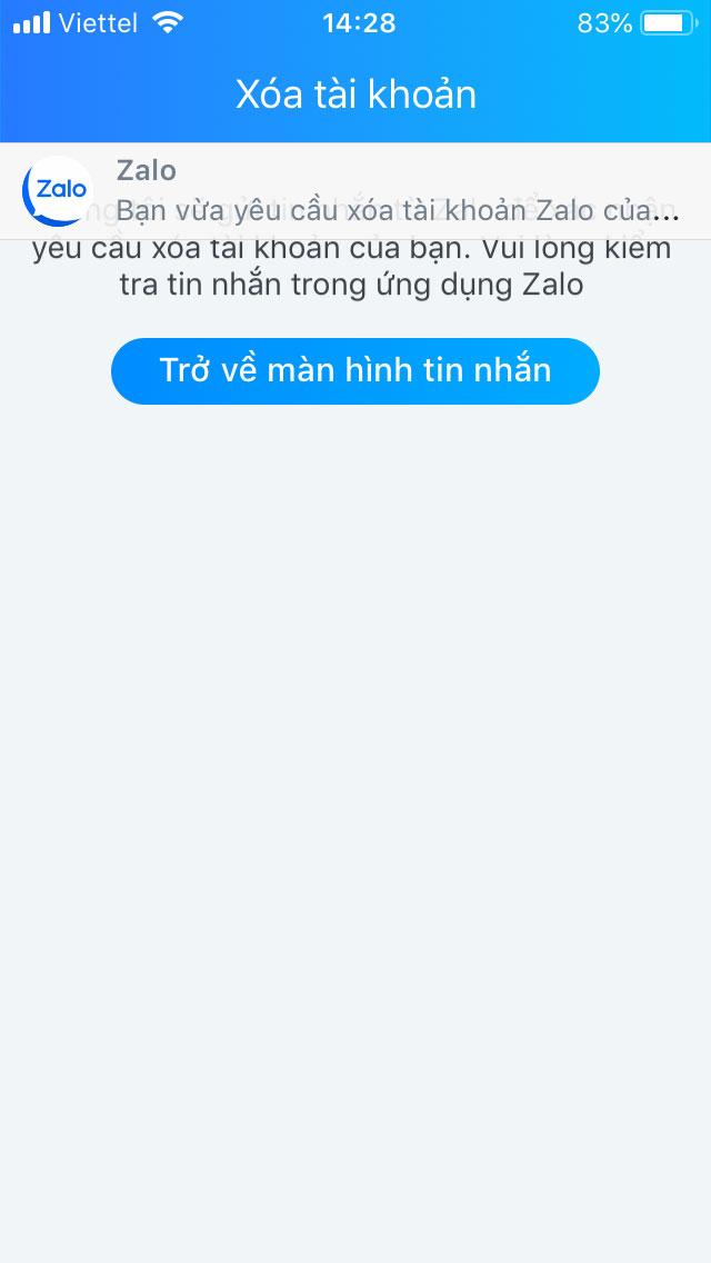 cach-xoa-tai-khoan-zalo-8
