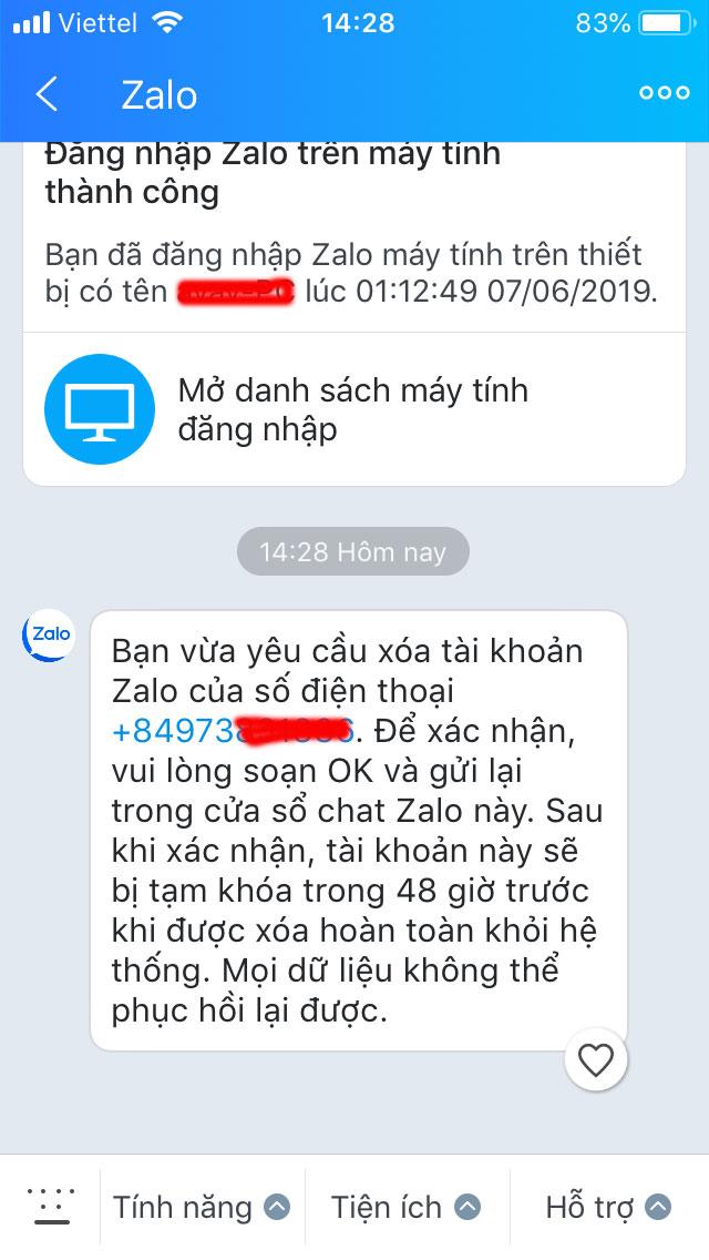 cach-xoa-tai-khoan-zalo-9