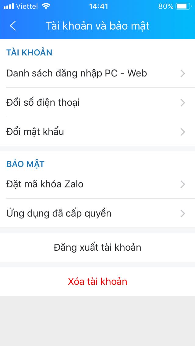 cach-bao-mat-zalo-4