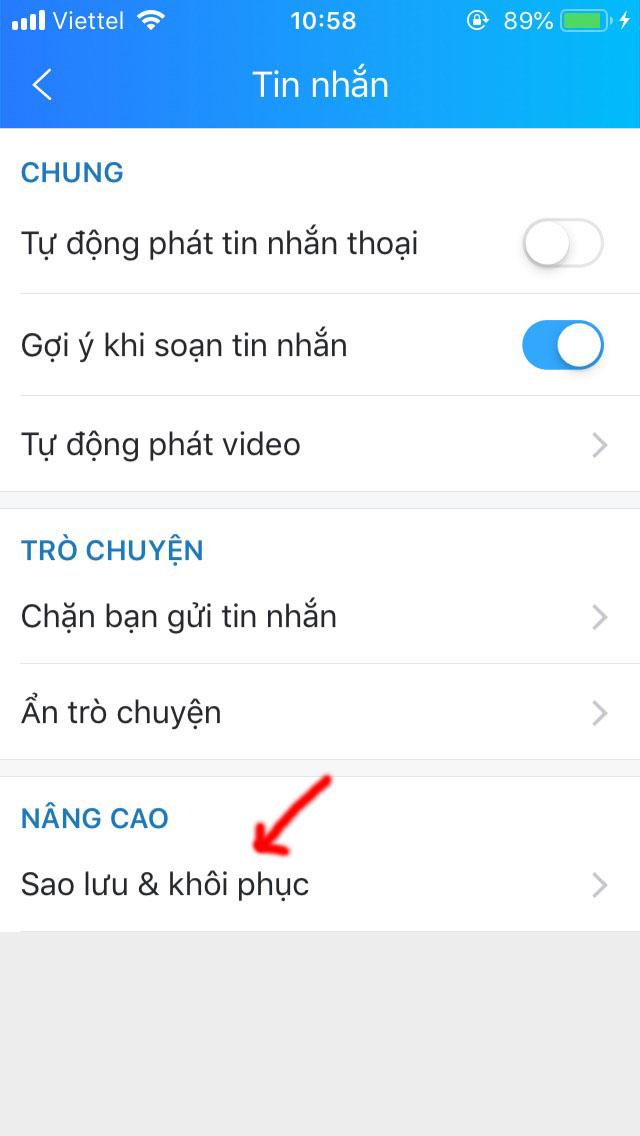 cach-backup-tin-nhan-zalo-tren-dien-thoai-4